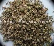 Whole Tribulus Terrestris natural Herbal testosterone Flower Tops